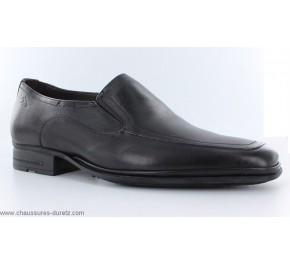 Chaussures homme Fluchos - FOU 5612 Noir