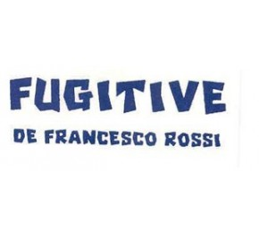 Fugitive Chaussures Fugitive AchatVente Chaussures De AchatVente De TFKlJc1
