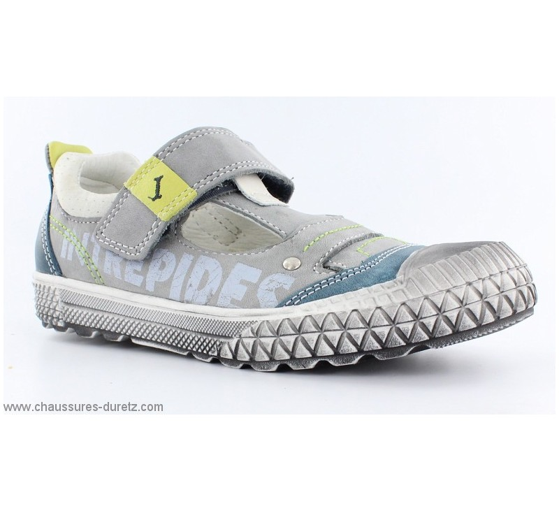 Babybotte Chaussures enfant Kakao Babybotte 5UKQm