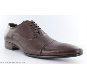 Chaussures Duretz DYNAUSORE Marron