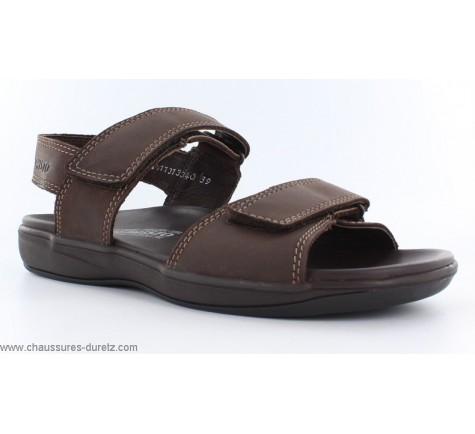 Sandales homme Méphisto