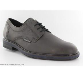 Chaussures homme Mephisto WAINO Grey