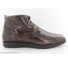 Arcus AchatVente AchatVente Arcus Chaussures Arcus De Chaussures Chaussures De De AchatVente zUpqSMV