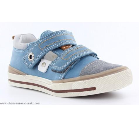 Babybotte KOLEGE Jeans