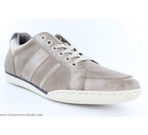 Chaussures homme Rieker VENTE Beige 19117-43