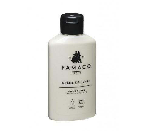 Famaco Crème délicate