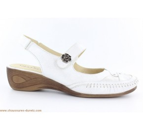 Géo Géo Reino AchatVente Reino AchatVente Chaussures Chaussures De Chaussures De 7Ygb6yvIf