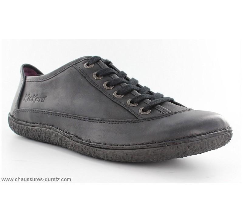 Chaussures Hollyday Chaussures Femmes Femmes Noir Kickers wPZlXOkTiu