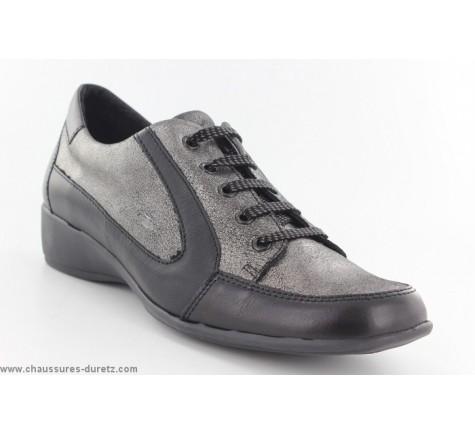 Chaussure femme Artika
