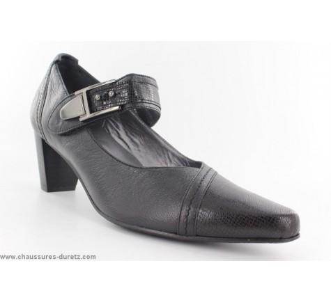 Chaussures femmes Artika