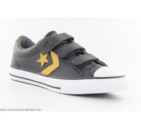 Baskets garçon Converse STAR PLAYER OX 3V...