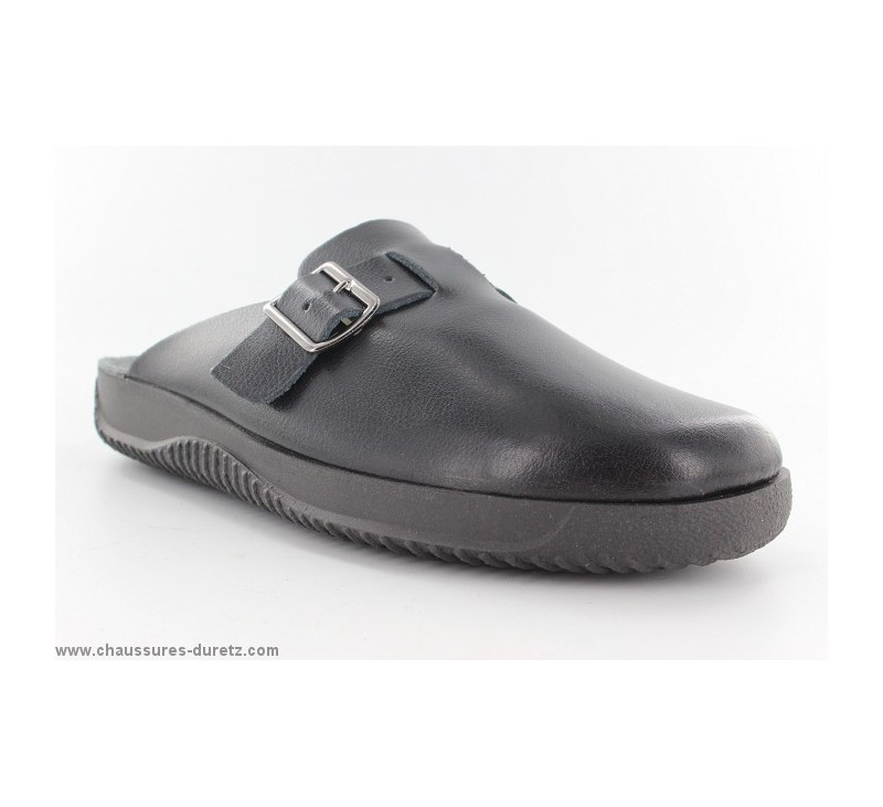 Rohde Arezzo Mules Homme