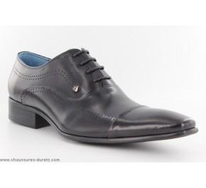 Chaussures homme KDOPA HOWARD Noir