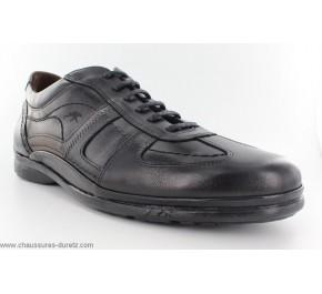 Chaussures homme Fluchos FARDO 9147 Noir