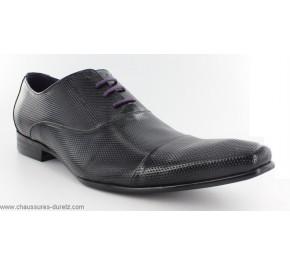 Chaussures homme KDOPA ALDO Noir