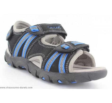 Sandales garçon Géox