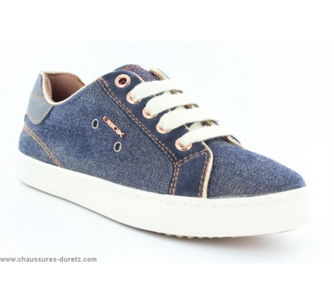 Geox ETUDE1 Jeans