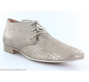 Chaussures femme Karston JOLIVA Sable