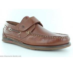 Chaussures homme Fluchos FLORENT 7629 Libano