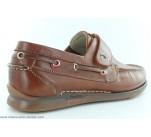 Chaussures  Fluchos FLORENT 7629 Libano