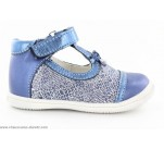Chaussures Bopy BOLANI Jean