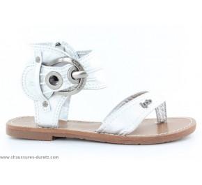 AchatVente De Bombes Chaussures Les Ptites nmN08vw