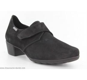 Chaussures femme Méphisto IDALIA Noir