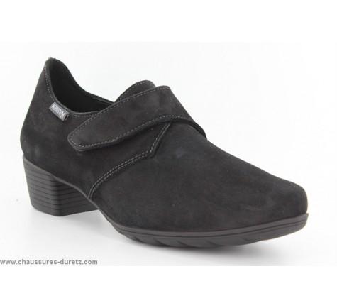Chaussures femme Méphisto