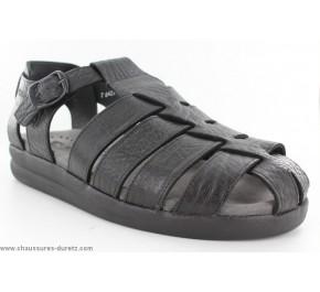 Chaussures homme Méphisto - SAM Marron