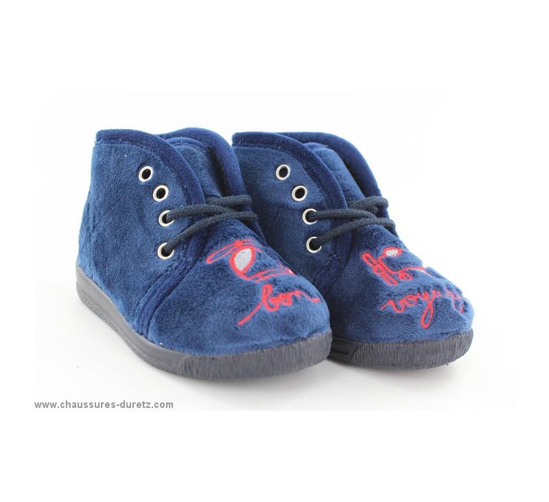 chaussure garcon bellamy