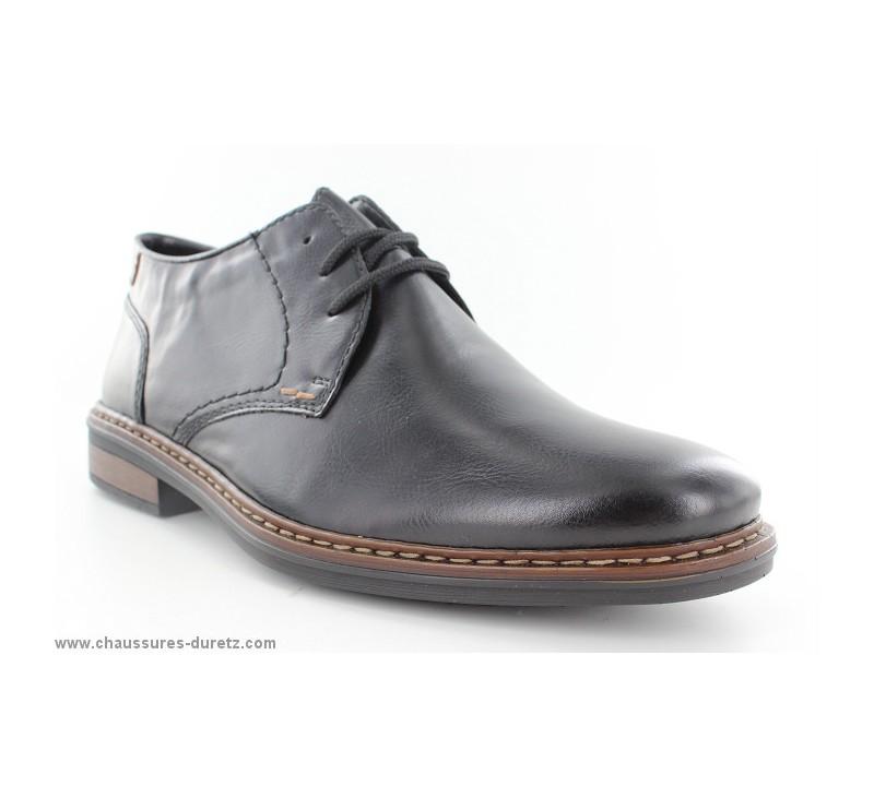 Rieker Chaussures 17613 Rieker soldes 2HiRj4Wjx