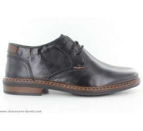 Chaussures grandes pointures pour hommes chaussures grande