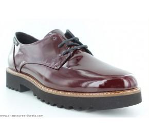 Chaussures femme Méphisto SABATINA Wine