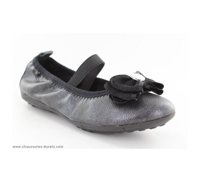 chaussure geox dans le gala