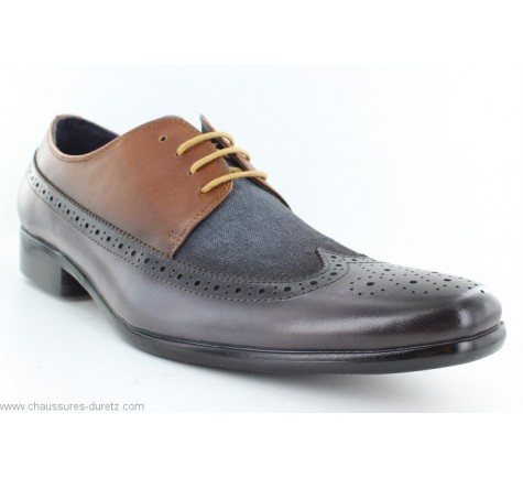 Chaussures homme Kdopa