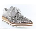 Chaussures Dorking MELOE 7152 Acier