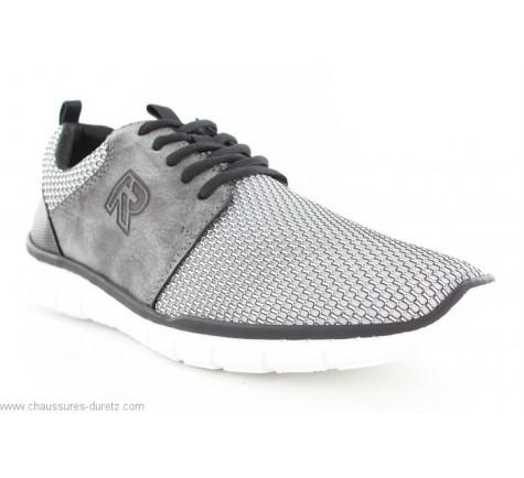 Chaussures homme Rieker