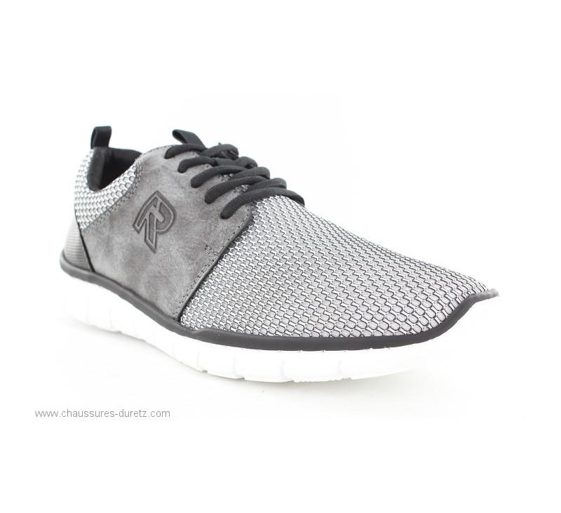 Hommes B8740 Sneaker Rieker 9AQToj