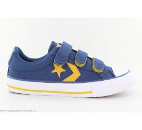 Chaussures Achat De Chaussures Vente Converse Converse TUxnq0PH