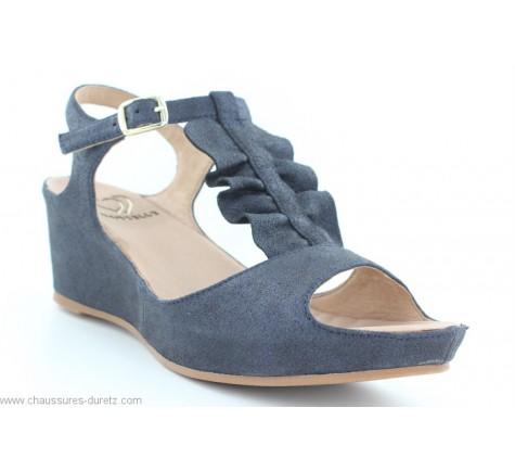 Sandales femme Mam'zelle