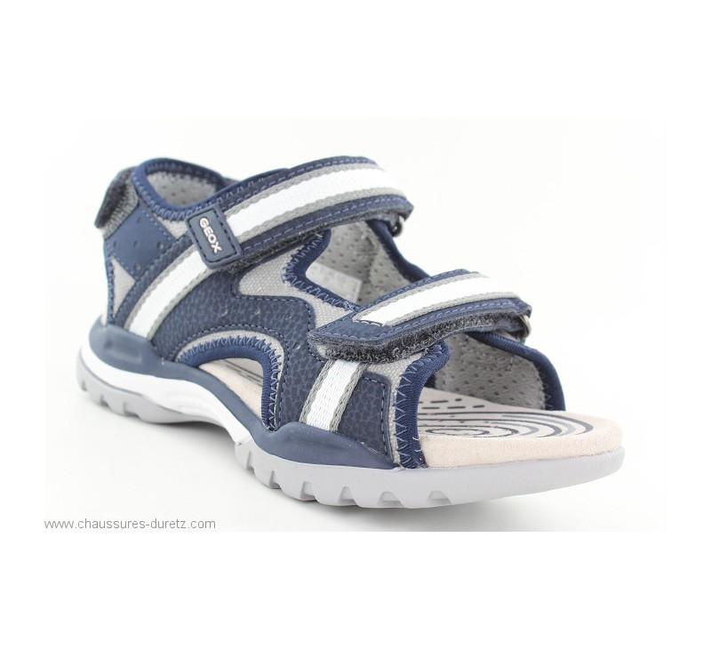 geox sandales