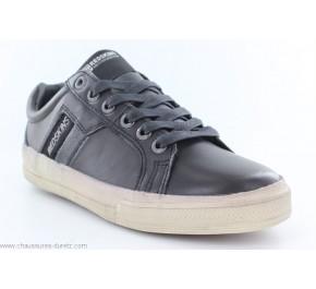 Chaussures garçon Redskins ARFA Noir