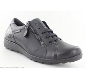 Chaussures femme Méphisto CAMILIA Noir