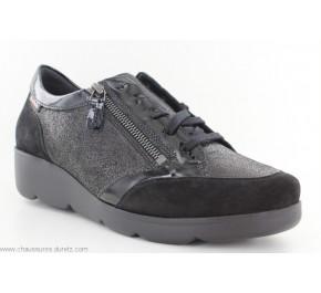 Chaussures femme Mephisto GLADICE Noir