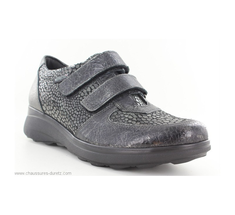 c1d2b311020 Mephisto JUDY Dark Grey. Loading zoom