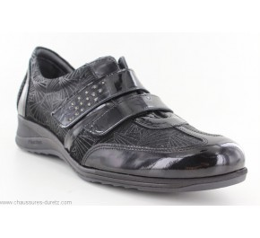 Chaussures femme Fluchos GIRON2 8890 Noir