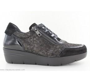 Chaussures Fluchos AchatVente Fluchos AchatVente Chaussures De WoCdrexB