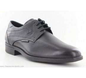 Chaussures homme Mephisto CIRUS Noir