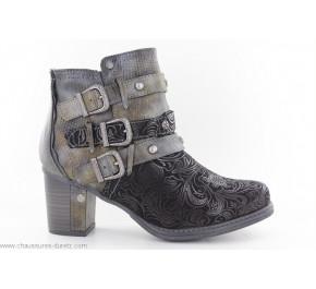 Chaussures Femme Mustang Achat | Vente de Chaussures