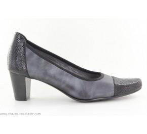 sensiblespieds Chaussures femmespieds larges habillées 8nmN0wOv
